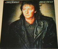 Chris Norman - Break the ice
