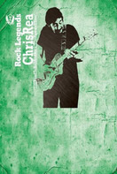 Chris Rea - Rock Legends 7. Chris Rea: 'TheRoadToHellAndBack'