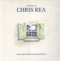 Chris Rea - The Best Of - New Light Through Old Windows
