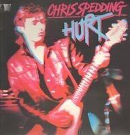 Chris Spedding - Hurt
