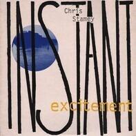 Chris Stamey - Instant Excitement