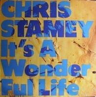 Chris Stamey - It's a Wonderful Life