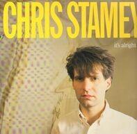 Chris Stamey - It's Alright