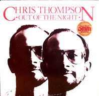 Chris Thompson - Out of the Night