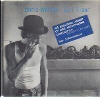 Chris Whitley - Dirt Floor