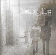 Chris Whitley & Jeff Lang - Dislocation Blues