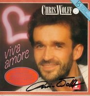 Chris Wolff - Viva Amore