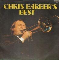 Chris Barber - Chris Barber's Best