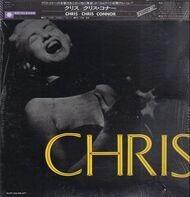 Chris Connor - Chris