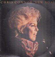 Chris Connor - New Again