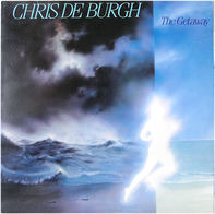 Chris de Burgh - The Getaway