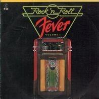 Chris Montez, Chubby Checker, Cascades,.. - Rock 'n Roll Fever Volume I