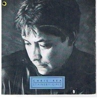 Chris Rea - Stainsby Girls