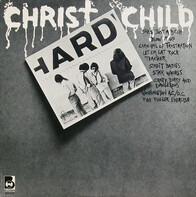 Christ Child - Christ Child