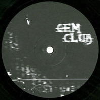 Christian Morgenstern - Gem Club