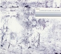 Christian Kleine - Valis