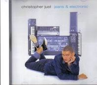Christopher Just - Jeans & Electronic