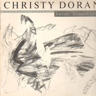 Christy Doran - Harsh Romantics