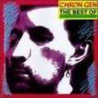 Chron Gen - The Best Of (pic. Disc)