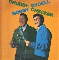 Chubby Checker / Bobby Rydell - Bobby Rydell / Chubby Checker