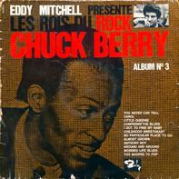 Chuck Berry - Chuck Berry (Album N°3)
