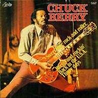 Chuck Berry - Sweet Little Rock And Roller