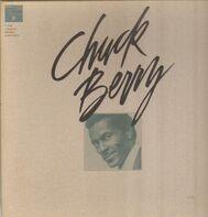 Chuck Berry - The Chess Box