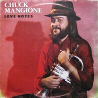 Chuck Mangione - Love Notes