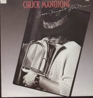 Chuck Mangione - Save Tonight for Me
