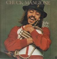 Chuck Mangione - Feels So Good