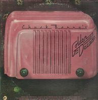 Chuck Berry - Chuck Berry's Golden Decade