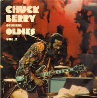 Chuck Berry - Original Oldies Vol. 2