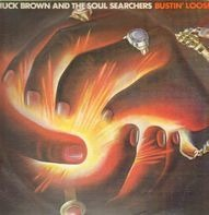 Chuck Brown & The Soul Searchers - Bustin' Loose