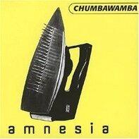Chumbawamba - Amnesia