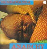 Chumbawamba - Anarchy