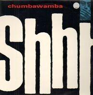 Chumbawamba - SHHH