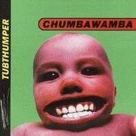 Chumbawamba - Tubthumper