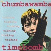 Chumbawamba - Timebomb