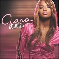 Ciara Featuring T.I. & Jazze Pha - Goodies