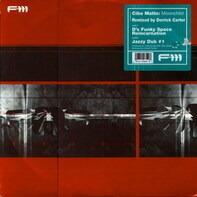 Cibo Matto - Moonchild (Remixed By Derrick Carter)
