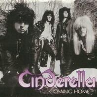 Cinderella - Coming Home