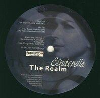 Cinderella - The Realm
