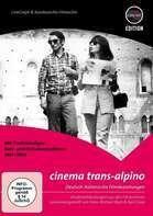 CineFest Edition - cinema trans-alpino