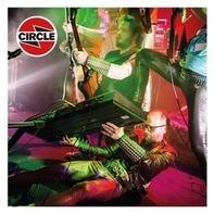 Circle - 6000 KM/H