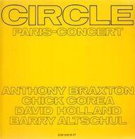 Circle - Concert