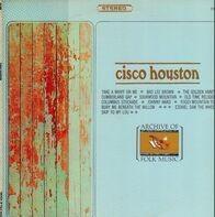 Cisco Houston - Cisco Houston