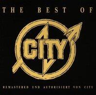 City - Best Of City