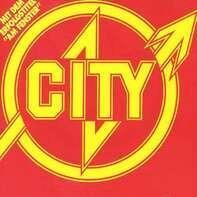 City - City