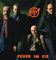 City - Feuer Im Eis