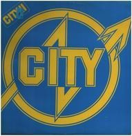 City - City II